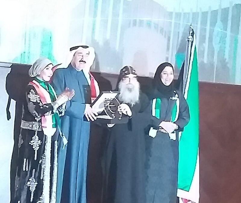 جائزة الأمير محمد بن فهد لأفضل كتاب في الوطن العربي