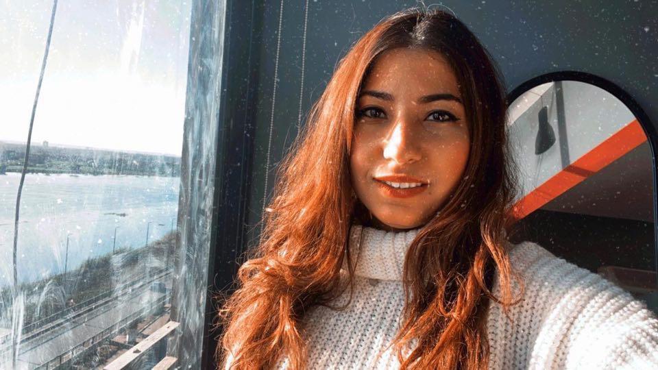 علاء عزت في أغنية جديدة بمناسبة عيد الأم بالتعاون مع آية عاطف