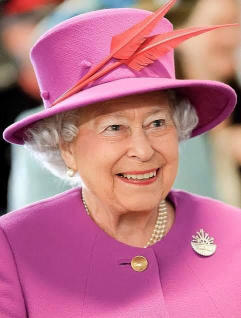 بعد إصابة جونسون بكورونا قصر بكنغهام يصدر بيانا عن حالة الملكة إليزبيث