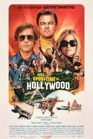 فيلم Once Upon a Time In Hollywood