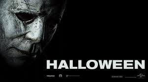 فيلم Halloween