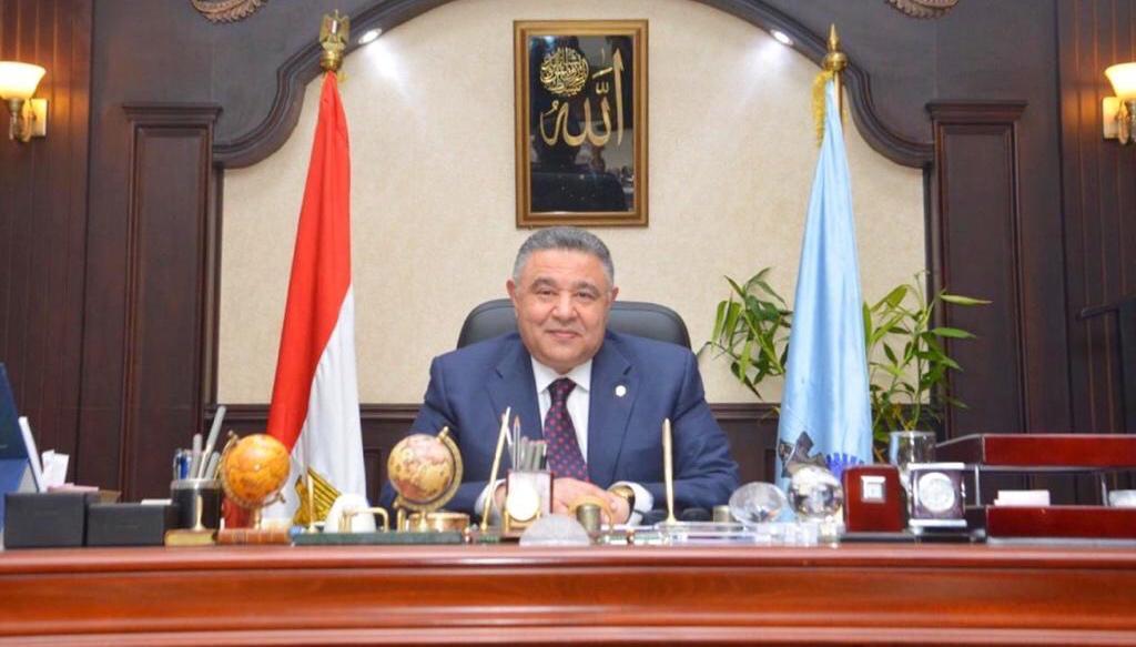 محافظ البحر الأحمر: خطة شاملة لشهر رمضان ومنع إقامة موائد الرحمن حفاظاً على صحة المواطنين