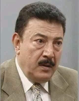 أحمد دياب تريند السوشيال ميديا بعد رحيله