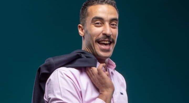 """محمد مغربي يشارك بـ """"حكاية حياة"""" في رمضان 2020"""