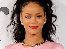 A Rihanna Museum Is Probably Opening Soon