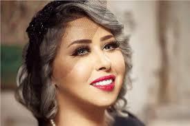 إيقاف المطربة إيناس عز الدين عن الغناء لحين مثولها للتحقيق