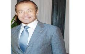 وفاة رجل الأعمال منصور الجمال على إثر تدهور حالته بسبب فيروس كورونا المستجد
