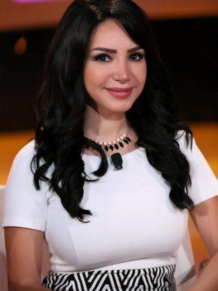 إنجي علاء: سعيدة بردود الأفعال على إعلان مسلسل النهاية