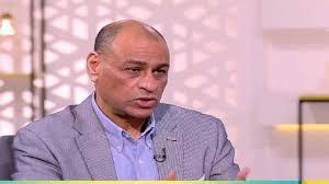 محمد عزام يدعم مبادرة 1000 كاتب وحملتها الإعلامية لمكافحة كورونا
