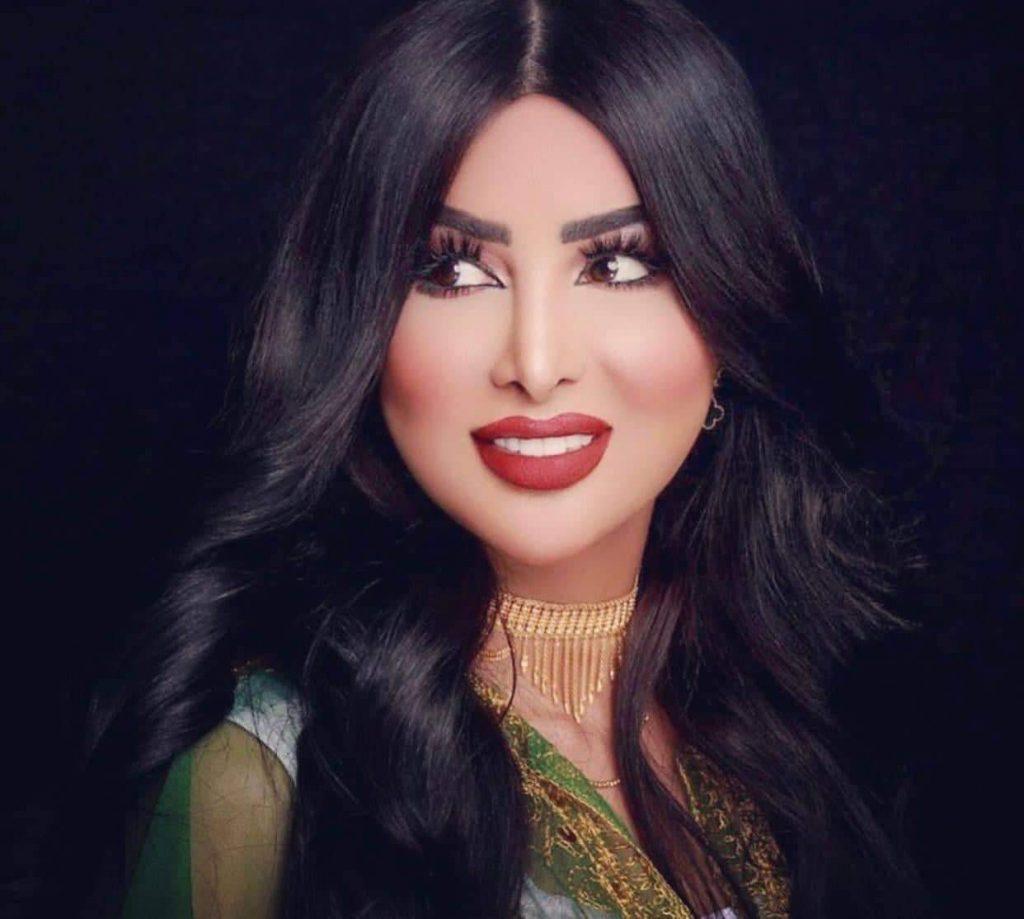 السنافيه : برنامجي الجديد يهتم بالجمال والبشرة ولوك الفنانين