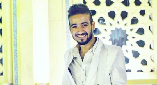 المايسترو أحمد علاء أصغر قائد أوركسترا يحقق العديد من النجاحات .. تعرف علي التفاصيل
