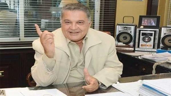 محسن جابر.. بالمستندات يثبت ملكيته لتراث ام كلثوم