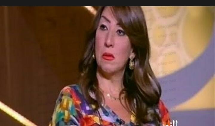 """إصابة ابنة فريد شوقي بفيروس """"كورونا"""""""