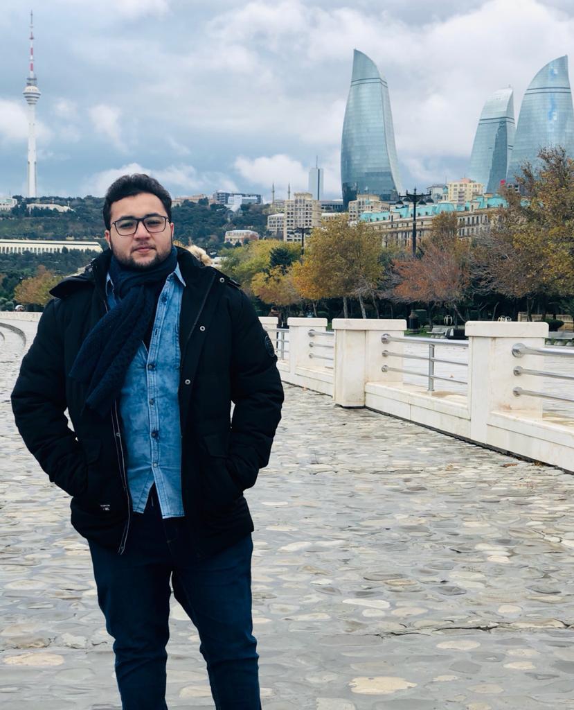 """خالد بسيوني يجوب البلاد الأوربية ببرنامجه الجديد """" الغربة"""""""