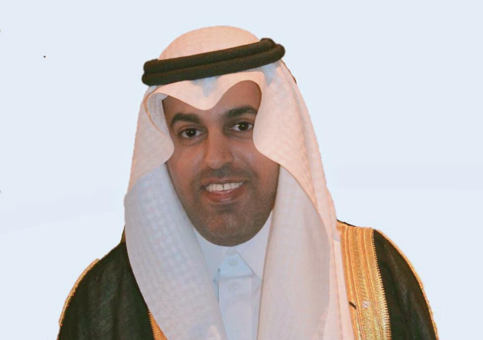 البرلمان العربي يُقر المنظومة التشريعية للتكامل الاقتصادي العربي