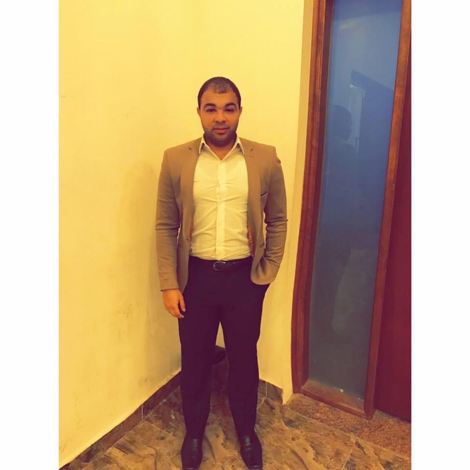 محمد طارق يطرح أول تطبيق الكتروني لخدمة المصريين