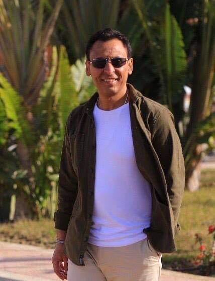 """محمد الطوخي : """"بنتي حبيبتي"""" تخطت مليون مشاهدة وأستعد لطرح أغنية عن النيل"""
