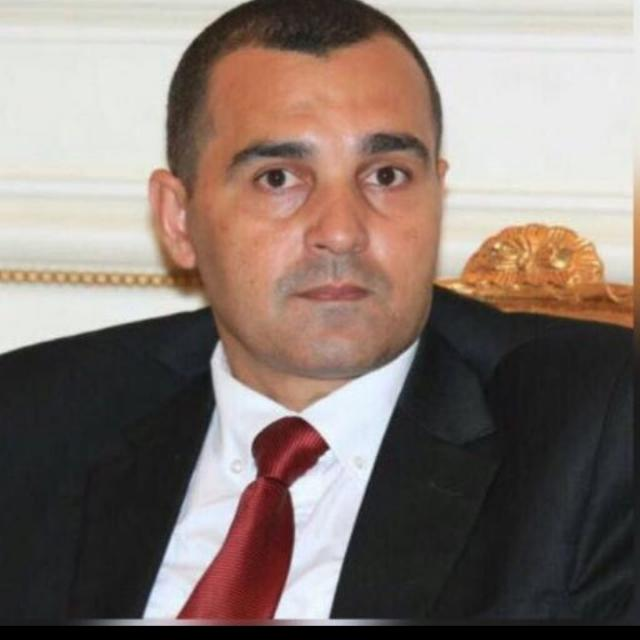 أصلان : يدعو لتأسيس مجلس عربي تحت مظلة مجلس الوحدة الاقتصادية لمساعدة الأسر المنتجة