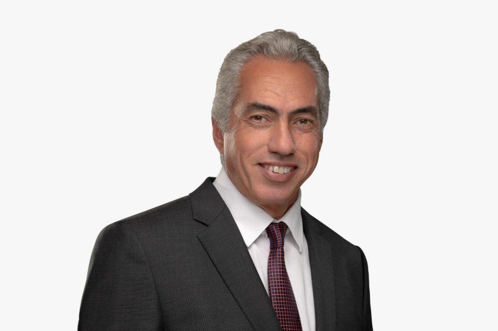 عمرو السنباطى: مصر تشهد نهضة غير مسبوقة ودعم الدولة والمشاركة واجب علينا
