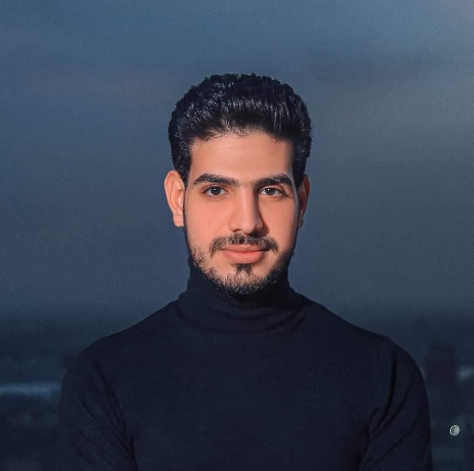"""""""زعيم عصابة"""".. فيلم كوميدي جديد للكاتب والممثل وليد حمدي"""