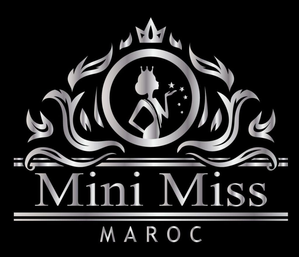 إستعدادات للدورة الثالتة لمسابقة  أصغر  ملكة جمال  المغرب