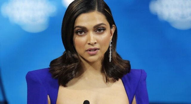 Deepika Padukone on being a badminton player during school days: 'That was my life, no late nights, no TV, no movies'