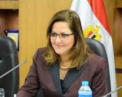 المعهد القومي للحوكمة والتنمية المستدامة، ومؤسسة مصر الخير يوقعان بروتوكول تعاون لبناء قدرات المنظمات الأهلية في تنفيذ أجندة التنمية المستدامة 2030