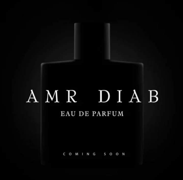 """عمرو دياب طرح مؤخراً أغنية """"أماكن السهر"""" التي حققت نجاحاً كبيراً،"""