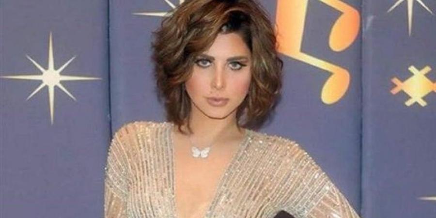 شمس الكويتية توضح الفرق بين الغزل والتحرش في قعدة رجالة