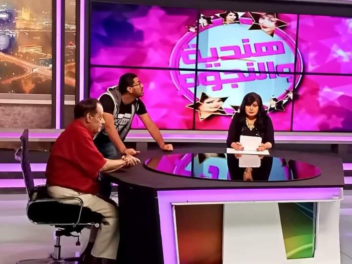 مصداقية برنامج هندية والنجوم جعلت المواهب الشابة تقبل على البرنامج