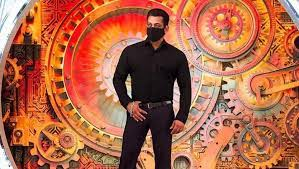 Salman Khan's Bigg Boss 14 might be the most successful season of the show, and reason is Covid-19