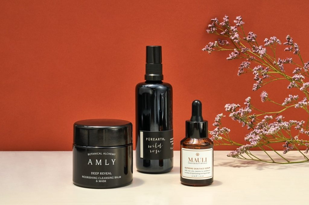 Eco-luxe gifts to give & get this festive season at Secret Skin