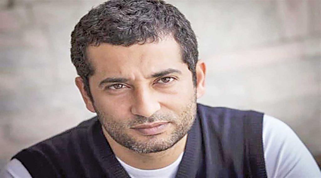 """عمرو سعد يشتري حقوق ملكية """"أولاد حارتنا"""" من ورثة نجيب محفوظ.."""