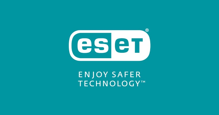 ESET commended with AV-Test Top Product awards for best Windows antivirus software