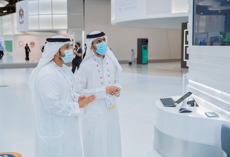 مجموعة بركات الإماراتية تعلن عن تقديم علامتها التجارية بإطلالة جديدة