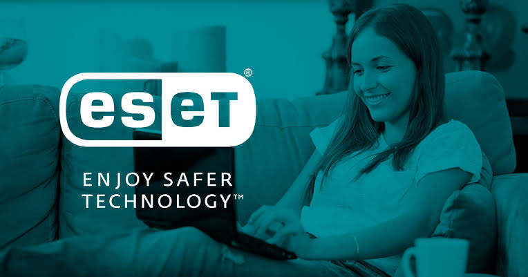 ESET discovers Operation Spalax: Colombian government and industry sector under targeted attack