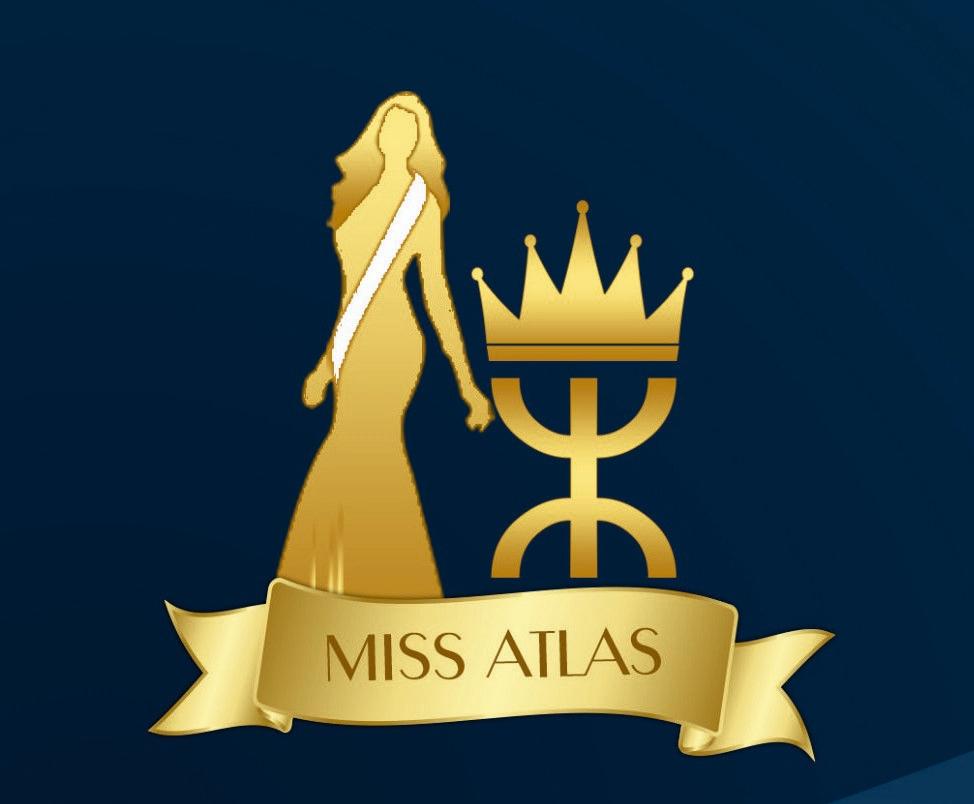 المسابقة الدولية لملكة جمال الاطلس 2021
