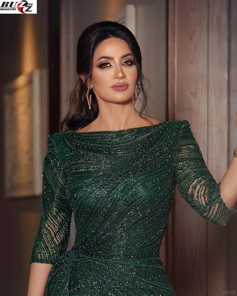 منفردة جديدة من اللون الغنائي العراقي حققت مليون و200 ألف مشاهدة خلال أيام قليلة