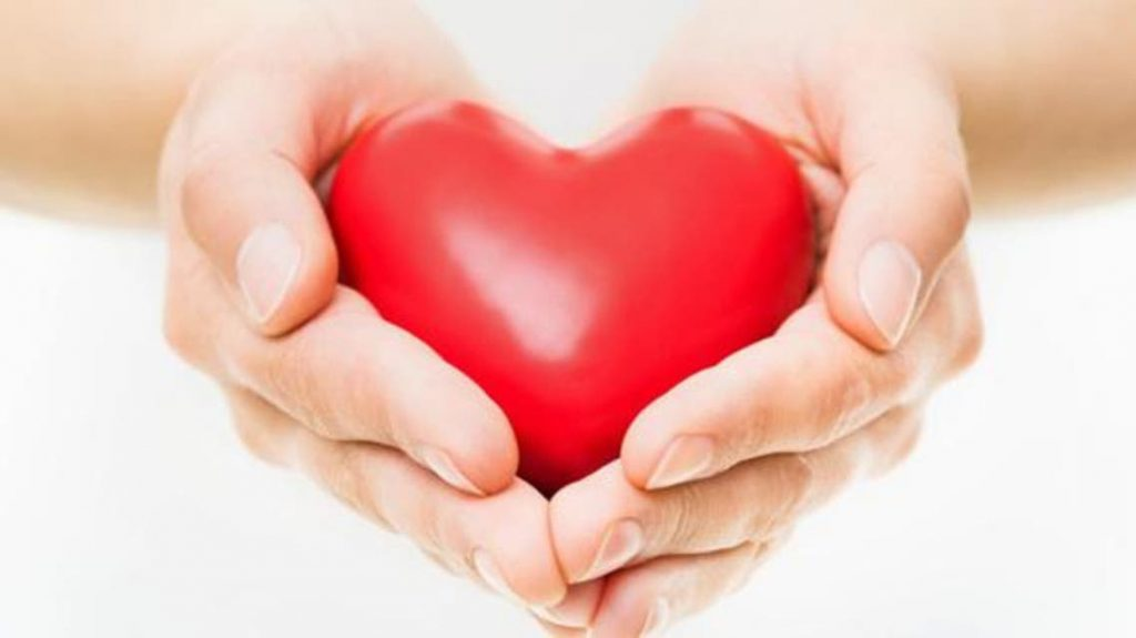 امراض القلب عند السيدات