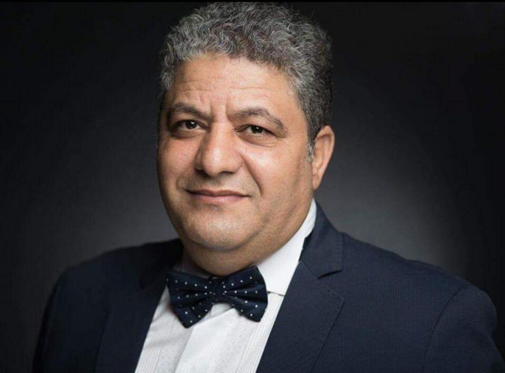 أفضل مشاهد السينما المصرية والعالمية في «ماستر سين» على نايل سينما