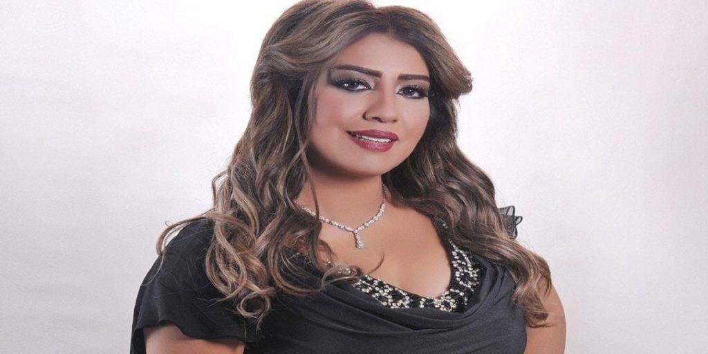 الفنانة بسمة الكويتية ترتد عن الإسلام وتعتنق اليهودية