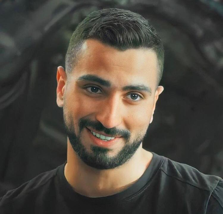 محمد الشرنوبى ينضم لأسره مسلسل كل ما نفترق بعد تألقه فى مسلسل لؤلؤ