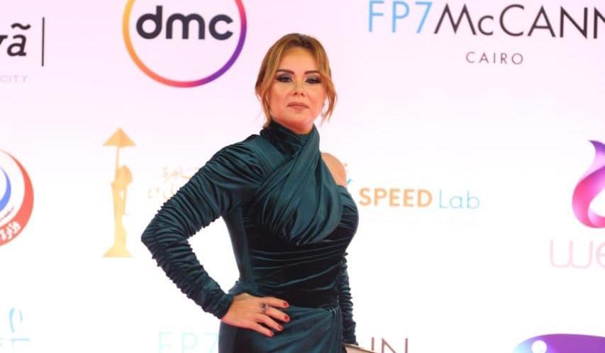 تذاع علي شاشة نايل سينما في عيد الحب العالمي باقة من البرامج والأفلام المختارة