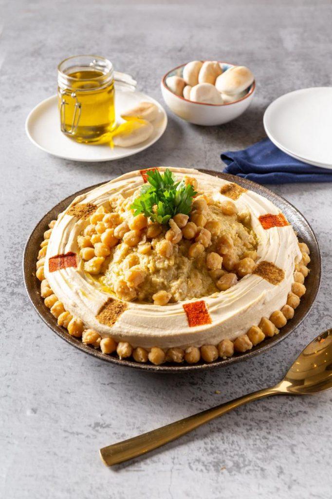 يشهد سوق طعام الكوشر في الإمارات العربية المتحدة نمواً، وخاصة بين المسافرين الدوليين الذين يتبعون حمية الكوشر