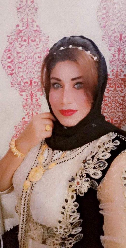 والمرأة الإماراتية تحدثت الأستاذة شمسا الطائي وأشادت بإنجازاتها وإنها خاضت جميع المجالات بنجاح مبهر