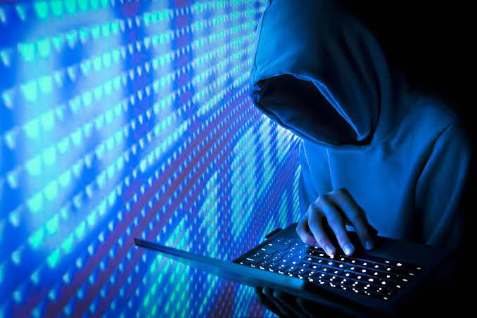 مكتب التحقيقات الفدرالي: خسائر جرائم الإنترنت تجاوزت 4.2 مليار دولار أمريكي في 2020