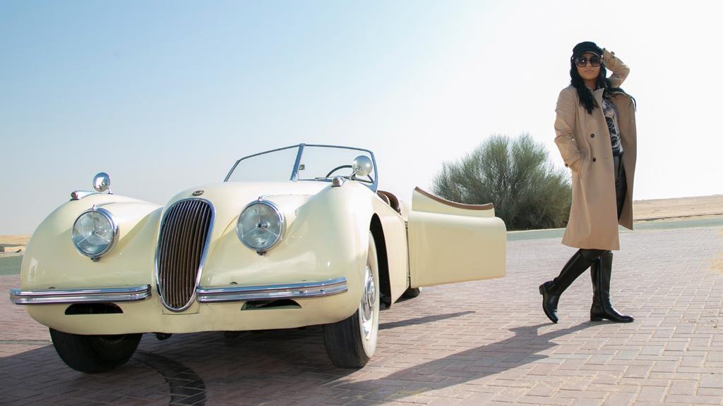 """أغنية المقام العالي"""" هي اول تعاون بين أمينة وشركة لايف ستايلز ستوديوز، من كلمات إيهاب عبد العظيم"""