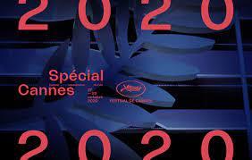 Cannes 2020. Le cinéma africain sous le feu des projecteurs