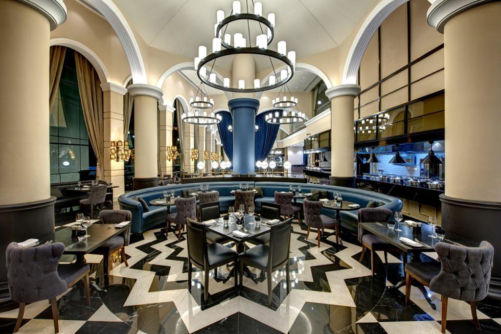 """""""فندق ديوكس النخلة يطلق عروضاً خاصة للاحتفال بـ """"عيد الفصح"""