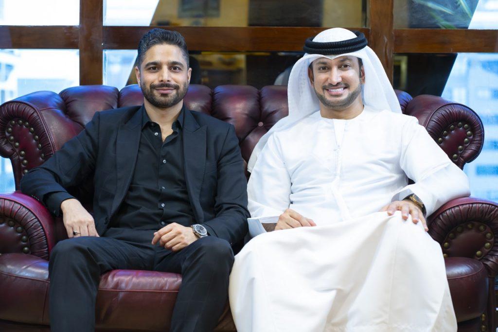 شركة شورى الإماراتية لتأسيس الشركات تحتفل بمرور 20 عامًا على تأسيسها _ أكثر من 35,000 عملية إطلاق ناجحة للشركات